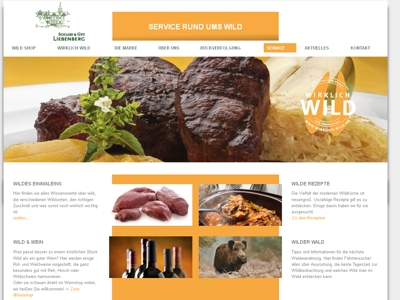 willedesign-weblayout
