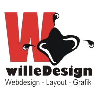 willedesign - webdesign, grafik, layout