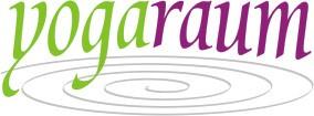 Yogaraum der Freude - Yoga in Cham